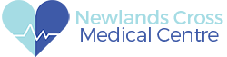Newlands Cross Medical Centre Logo