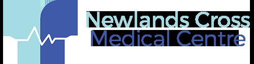 Newlands Cross Medical Centre Logo