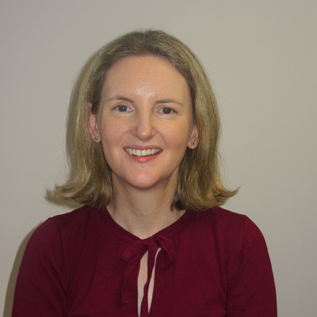 Dr. Maeve Teehan - Newlands Cross Medical