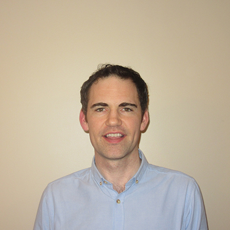 Dr. Peter Joyce - Newlands Cross Medical