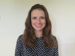 Dr. Rebecca Behan - Newlands Cross Medical